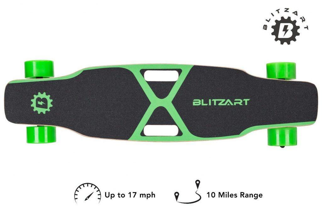 Blitzart-X-Plore