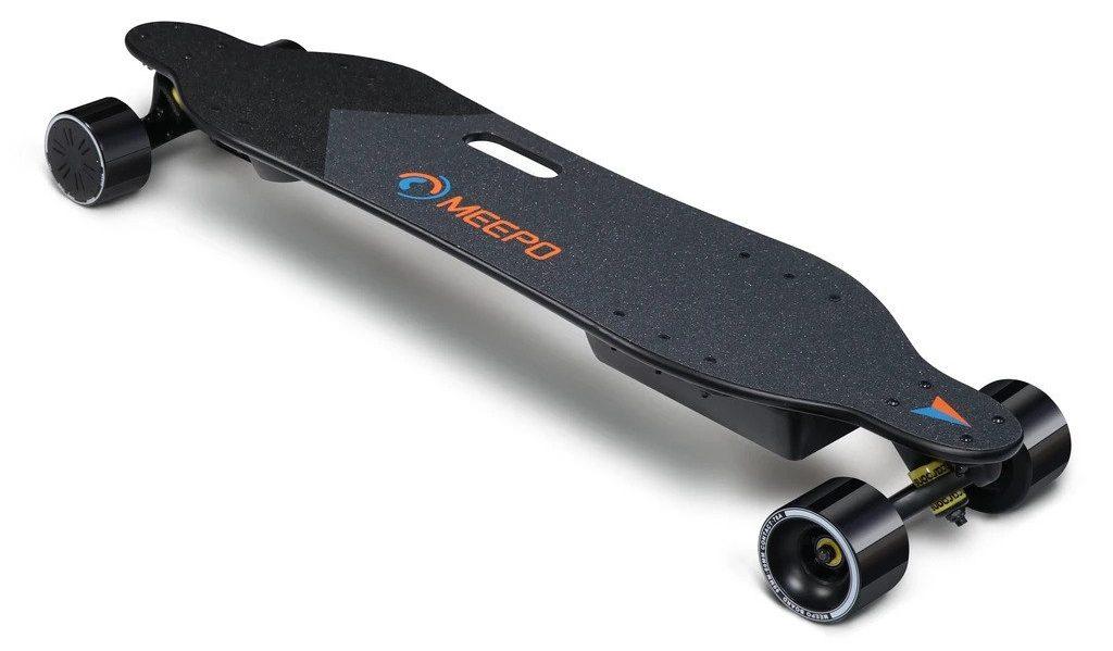 Meepo-V3